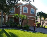 16506 Whispering Trace Ct, Fort Myers image