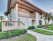 442 Brackenwood Lane S, Palm Beach Gardens image