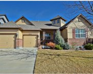 3525 Softwind Point, Castle Rock image