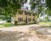 138 Smithfield RD, North Providence, Rhode Island image
