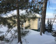 43571 320th Place, Aitkin image