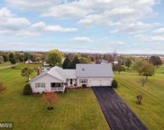 14713 STAYMAN DRIVE, Clear Spring image
