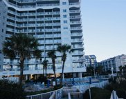 161 Seawatch Dr Unit 815, Myrtle Beach image