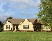 243 Millwood Dr, Shepherdsville image