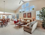 25180 Goldcrest Dr Unit 1021, Bonita Springs image