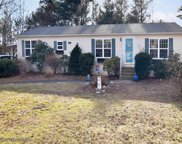 36 QUIET WY, South Kingstown image