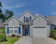 93 Crossings Boulevard, Bluffton image