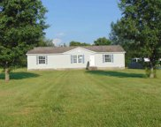 380 Bent Creek Dr, Smiths Grove image