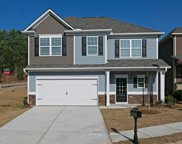 933 Carnation Drive, Spring Hill image