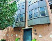 204 Jackson St, Hoboken image