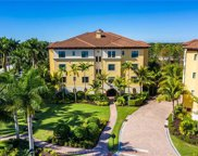 2727 Tiburon Blvd E Unit 101, Naples image
