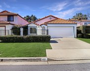 851 Congressional Road, Simi Valley image
