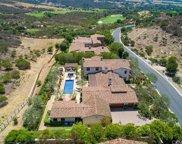 50     Boulder View, Irvine image