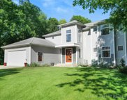 8686 Lilly Ridge Drive, Alto image