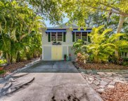 177 Dundee RD, Fort Myers Beach image