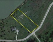 13470 Browning  Drive, Fishers image