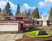 6303 129th Place SE, Bellevue image