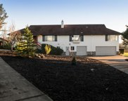 430 Gold Ridge Road, Sebastopol image