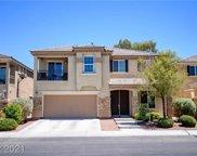 3617 Pelican Brief Lane, North Las Vegas image