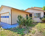 2781 1/2  Lexington Court, Grand Junction image