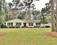 102 Midway Dr., Pawleys Island image