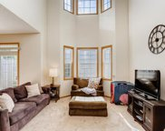 195 Stallion Lane, Lino Lakes image