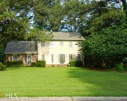 2527 Highland Dr, Conyers image