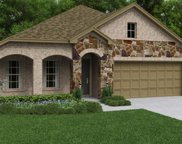 4460 Arques Ave, Round Rock image