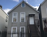 3511 West Dickens Avenue, Chicago image