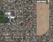 3029 W Mclellan Boulevard, Phoenix image