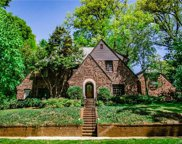 1165  Linganore Place, Charlotte image