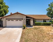620 Clydesdale Circle, Paso Robles image