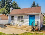 12427 2nd Ave SW, Burien image