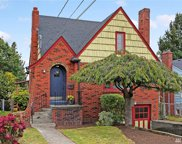 624 NW 79th St, Seattle image