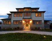 38761 Bayberry Drive, Rehoboth Beach image
