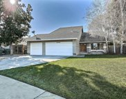 16781 Willow Creek Dr, Morgan Hill image