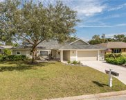 5337 Chippendale CIR W, Fort Myers image