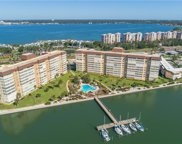 5108 Brittany Drive S Unit 206, St Petersburg image