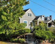 7034 5th Avenue NW, Seattle image