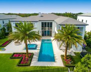 14630 Watermark Way, Palm Beach Gardens image