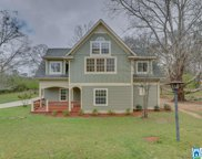 971 Pinedale Rd, Clanton image