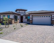 18925 W Windsor Boulevard, Litchfield Park image