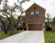 322 White Willow Dr, San Marcos image