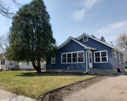 5640 46th Avenue S, Minneapolis image