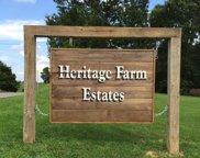1 Heritage Farm Estate, Jackson image