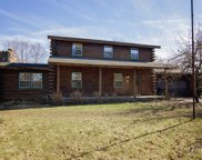 26585 North Pheasant Court, Wauconda image