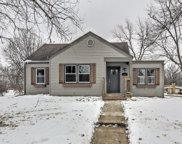 23 Indian Trail, Merrillville image