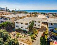 313     Calle Miramar, Redondo Beach image