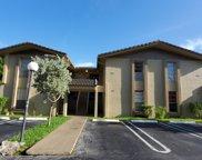 11101 Royal Palm Boulevard Unit #202, Coral Springs image