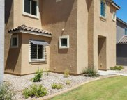 7233 S 17th Drive, Phoenix image